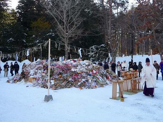 20100114北海道神宮どんと祭り1.jpg