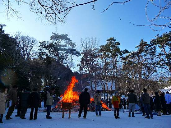 20100114北海道神宮どんと祭り3.jpg