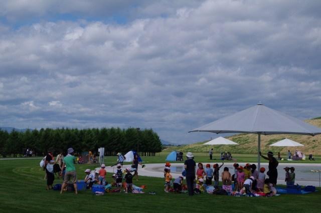 20100806モエレ沼公園20.jpg