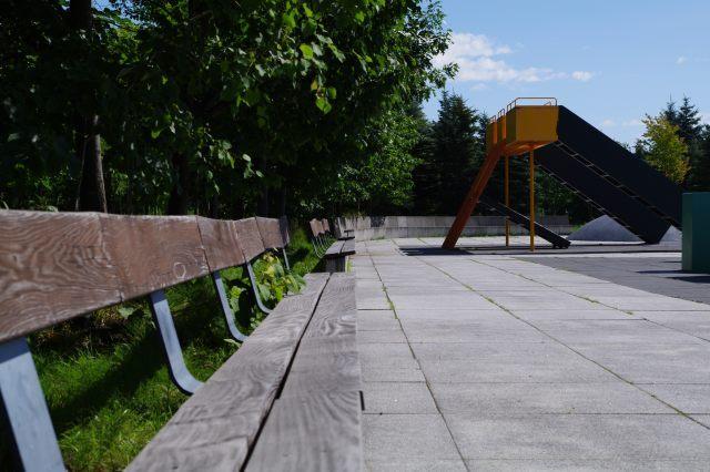 20100806モエレ沼公園9.jpg