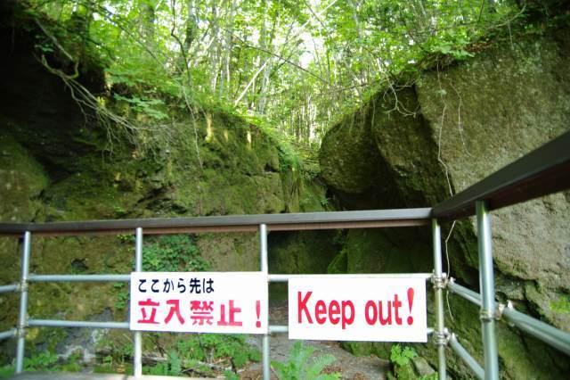 20100806苔の洞門8.jpg