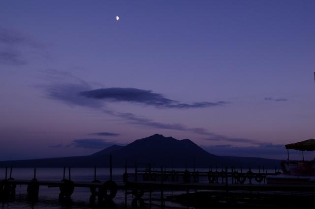 20100917支笏湖2.jpg