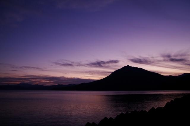 20100917支笏湖4.jpg