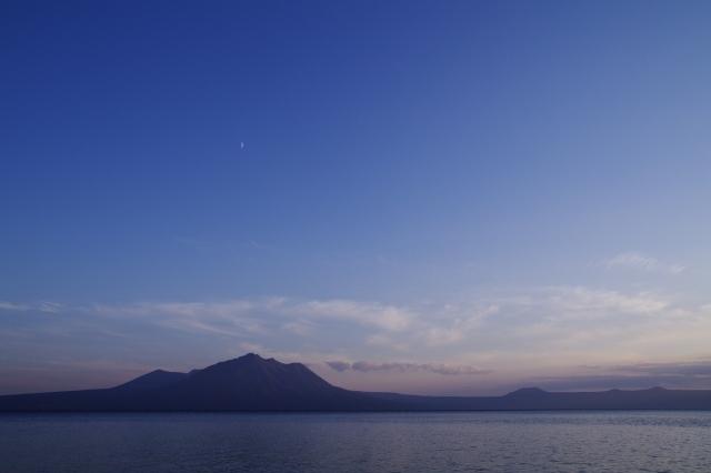 2010年10月14日支笏湖12.jpg
