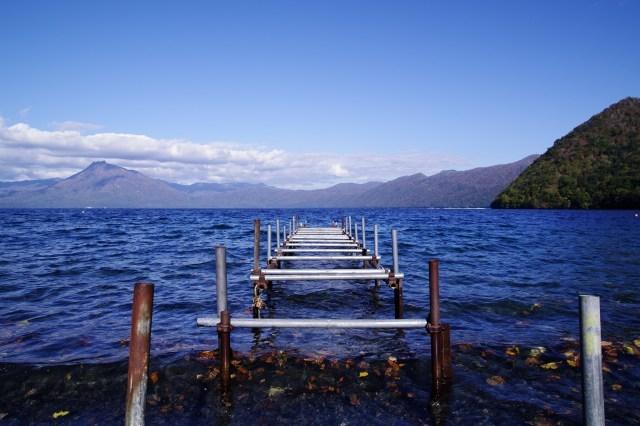 2010年10月14日支笏湖3.jpg