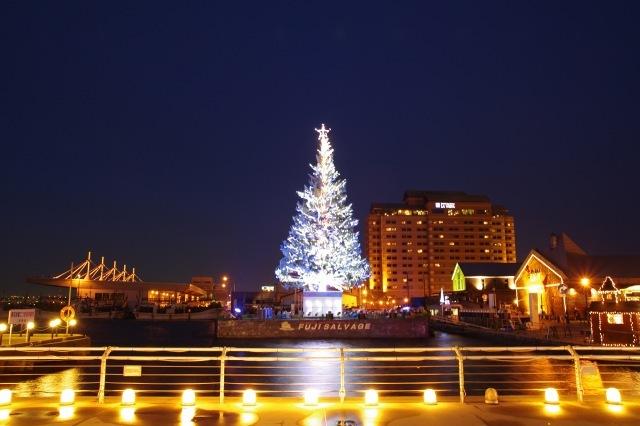 2010年12月21日函館クリスマスファンタジー6.jpg