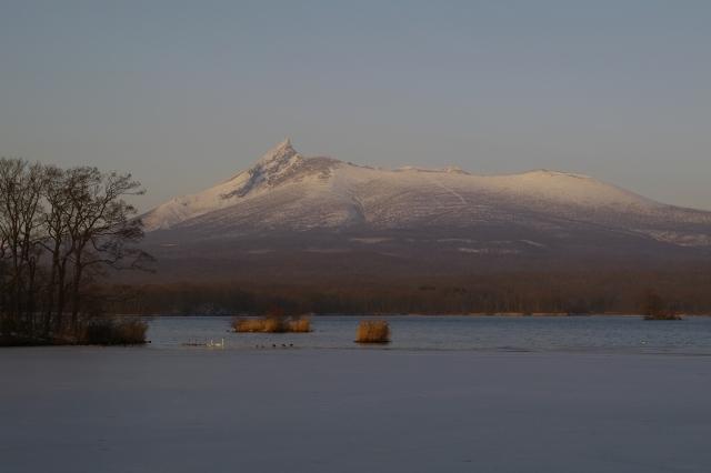 2010年12月21日大沼2駒ケ岳.jpg
