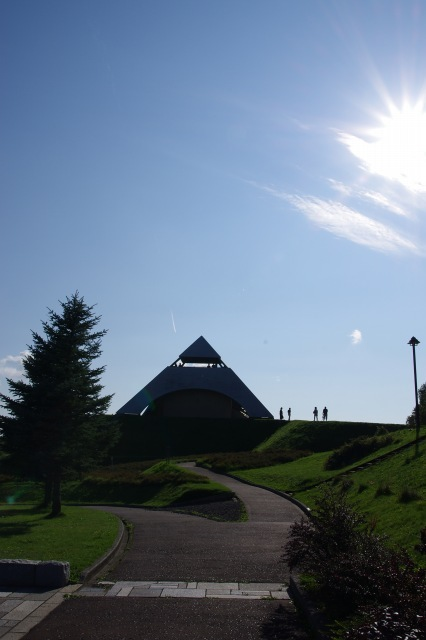 20110914美瑛8北西の丘展望公園.jpg