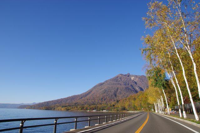 2011年10月20日16支笏湖13.jpg
