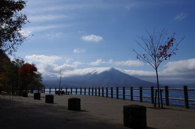 2011年10月21日10支笏湖9.jpg