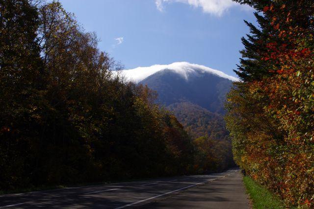 2011年10月21日13支笏湖12.jpg