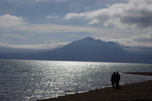 2011年10月21日4支笏湖3.jpg