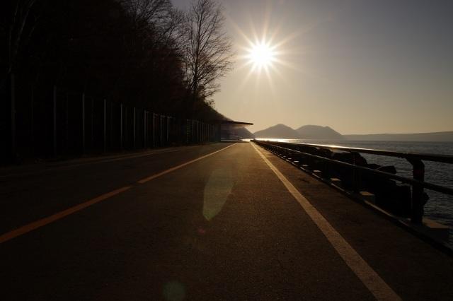 2011年11月11日支笏湖1.jpg