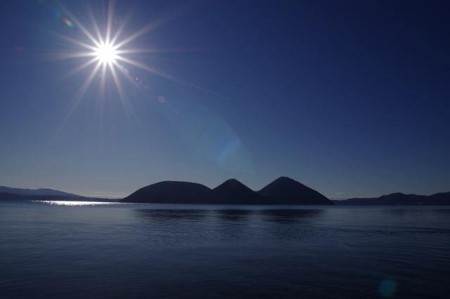 2011年12月2日洞爺湖10.jpg
