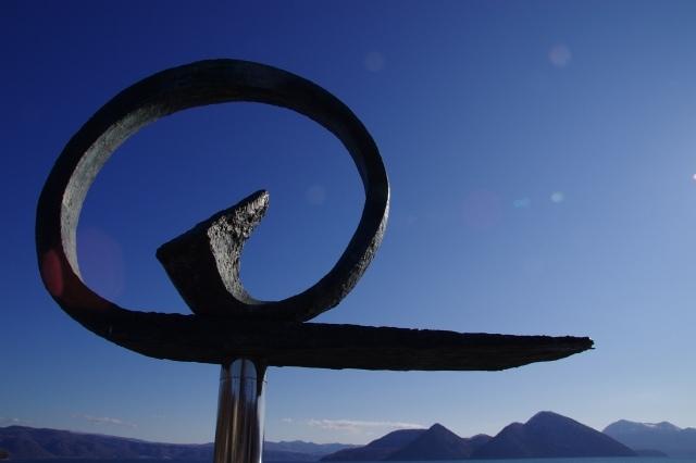2011年12月2日洞爺湖12.jpg
