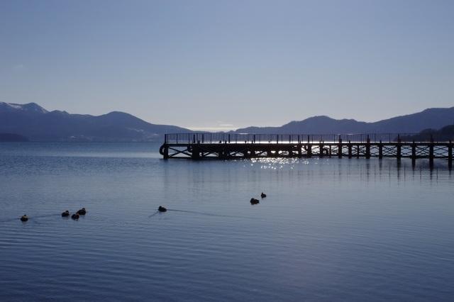 2011年12月2日洞爺湖15.jpg
