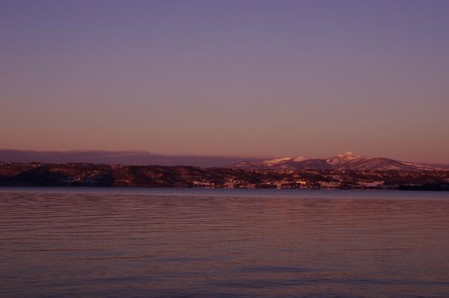 2011年12月2日洞爺湖2.jpg