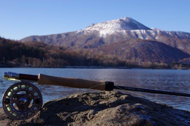 2011年12月2日洞爺湖3.jpg