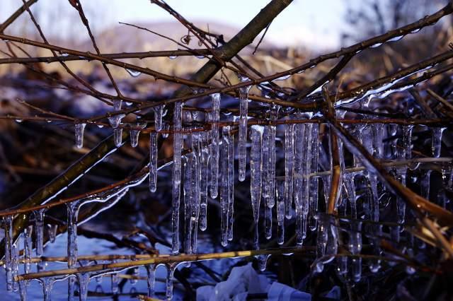 2011年12月2日洞爺湖6.jpg