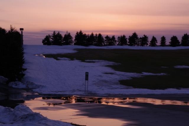 2011年4月12日モエレ沼公園の夕景14.jpg