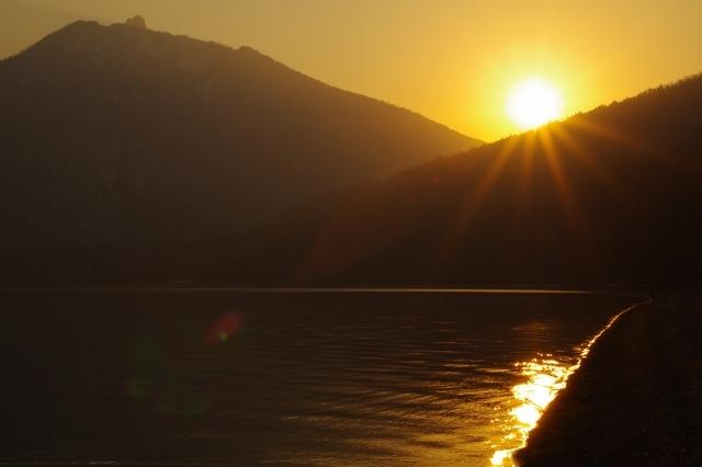 2011年4月14日支笏湖11.jpg