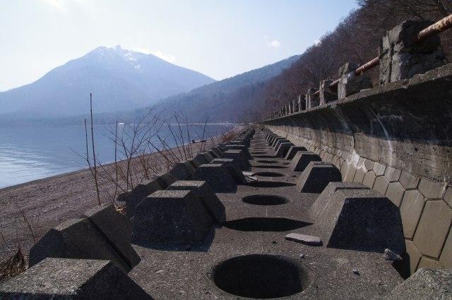 2011年4月14日支笏湖8.jpg