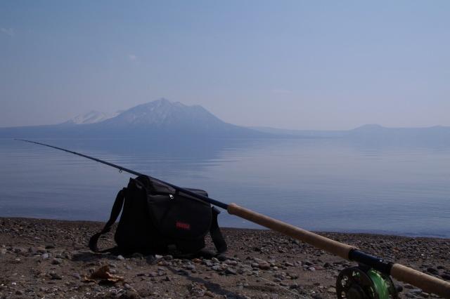 2011年4月14日支笏湖の釣り.jpg