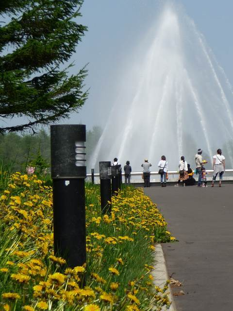 2011年5月26日モエレ沼公園3.jpg