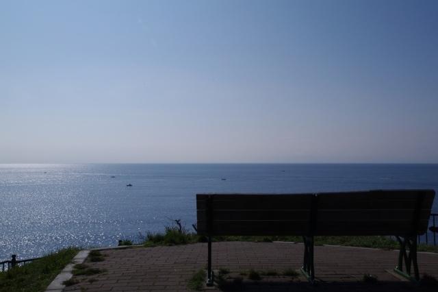 2011年5月5日函館3.jpg
