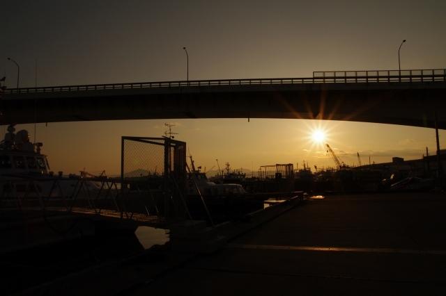 2011年5月5日函館の夕景1.jpg