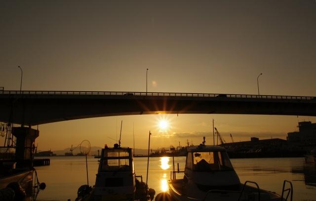 2011年5月5日函館の夕景10.jpg