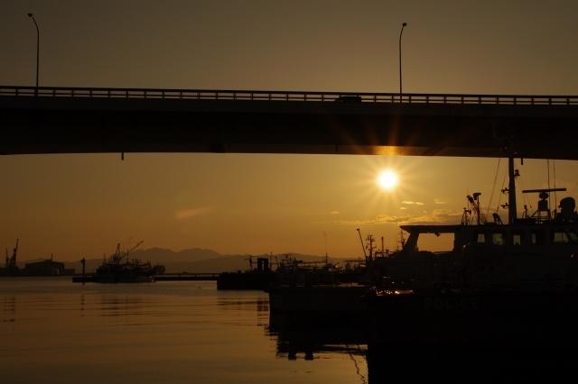 2011年5月5日函館の夕景2.jpg