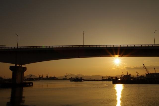 2011年5月5日函館の夕景3.jpg