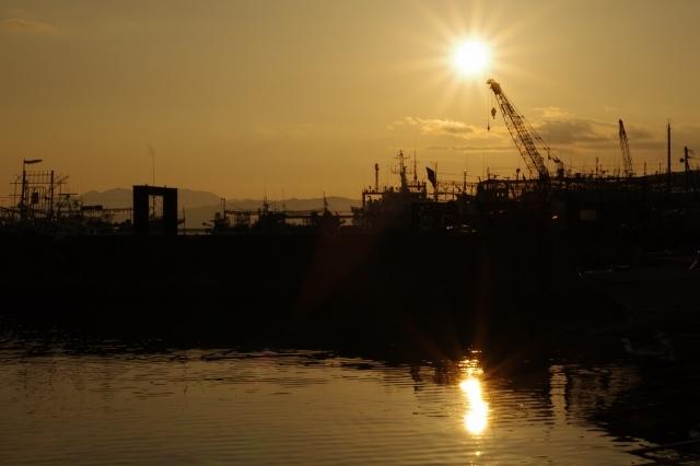 2011年5月5日函館の夕景4.jpg