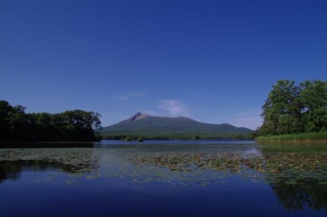 2011年8月12日3大沼公園.jpg