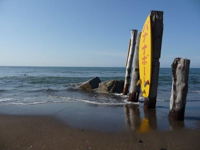 2011年8月13日海5.jpg