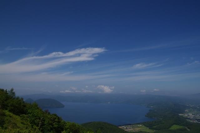 2011年8月3日有珠山11.jpg