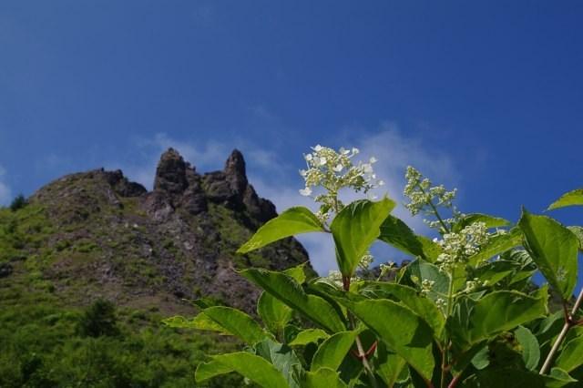 2011年8月3日有珠山4.jpg