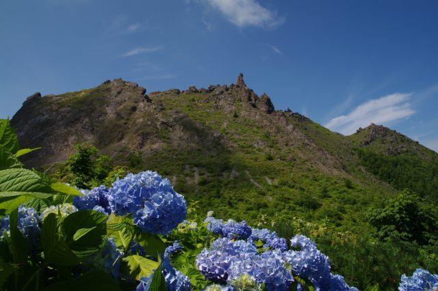 2011年8月3日有珠山9.jpg