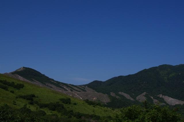 2011年8月3日樽前山3.jpg