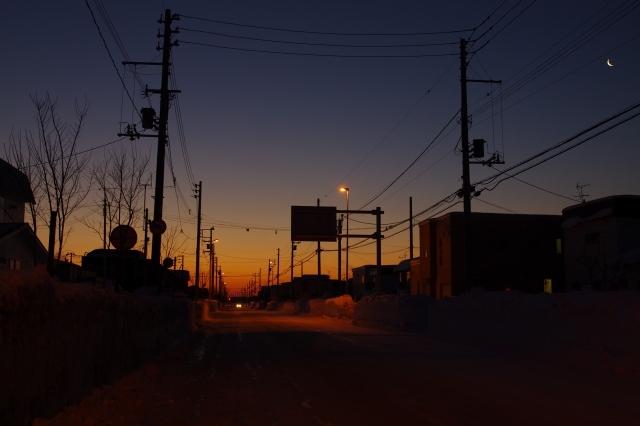 2012年1月20日1.jpg