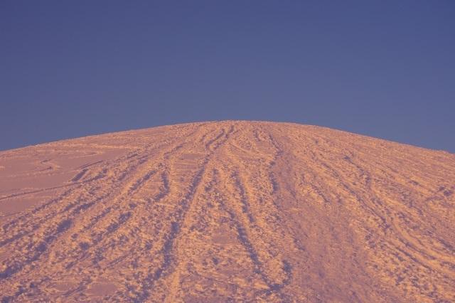 2012年1月20日モエレ沼公園10.jpg