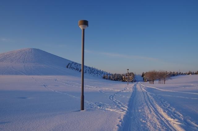 2012年1月20日モエレ沼公園16.jpg