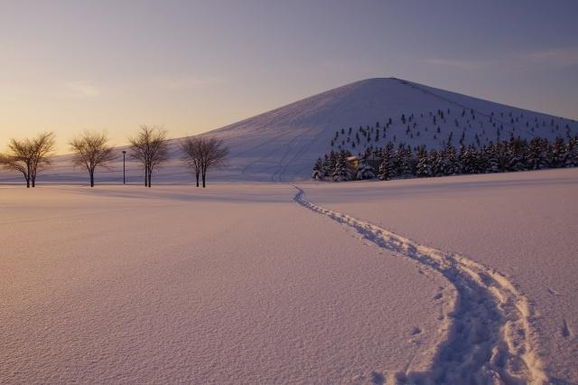 2012年1月20日モエレ沼公園17.jpg