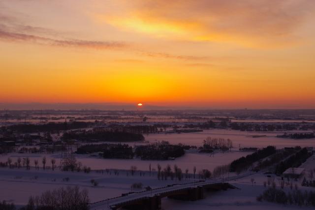 2012年1月20日モエレ沼公園2.jpg