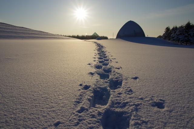 2012年1月20日モエレ沼公園23.jpg
