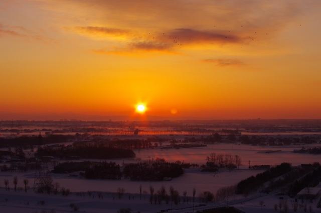 2012年1月20日モエレ沼公園4.jpg
