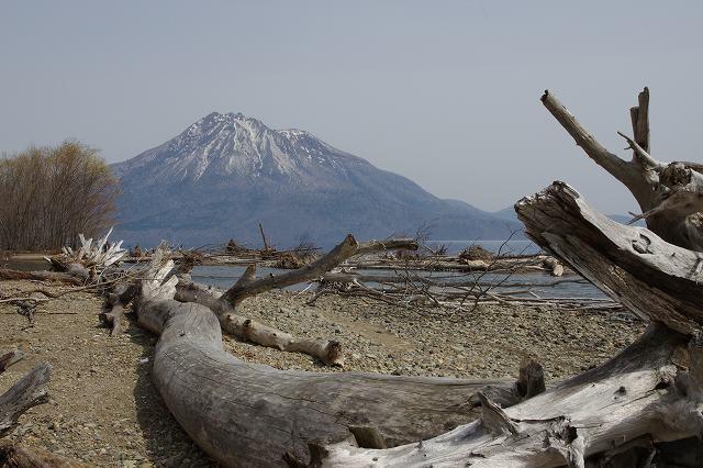 2012年4月29日支笏湖1.jpg