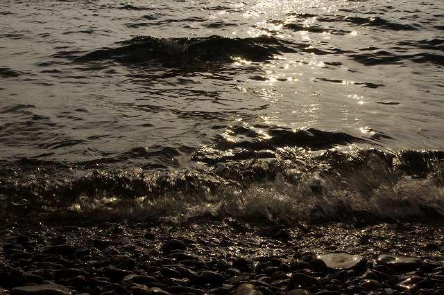 2012年4月29日支笏湖3.jpg