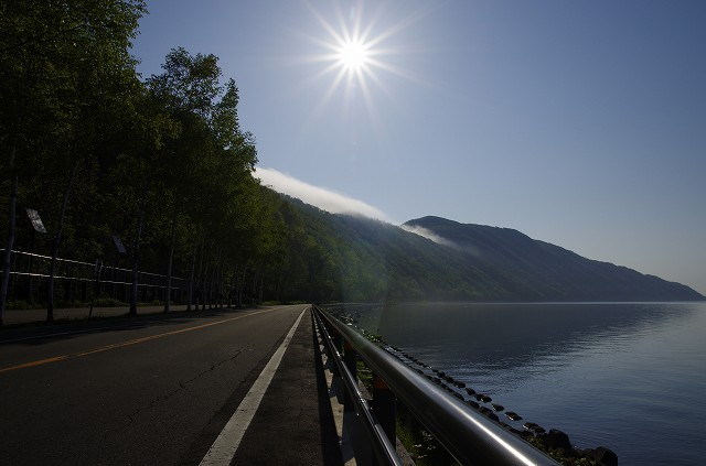 2012年5月31日-支笏湖1.jpg